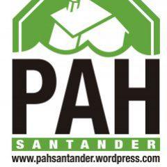 cropped-cropped-logo-pah.jpg